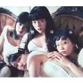 女優姉妹 [CD+2DVD]<初回限定盤>