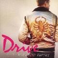 ドライヴ オリジナル・サウンドトラック<期間生産限定盤> CD