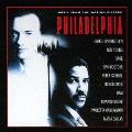 フィラデルフィア オリジナル・サウンドトラック<期間生産限定盤>
