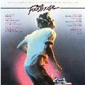 フットルース オリジナル・サウンドトラック<期間生産限定盤>