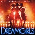 ドリームガールズ オリジナル・サウンドトラック<期間生産限定盤> CD