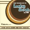 LUCKY BREAK vol,2<数量限定盤>