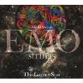 The Garnet Star [MQA-CD]