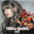 Million Scarlets<通常盤>