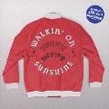 ウォーキング・オン・サンシャイン:ストリートワイズ/パーティータイム・シングルス・コレクション
