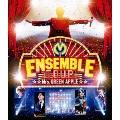 ENSEMBLE TOUR ~ソワレ・ドゥ・ラ・ブリュ~