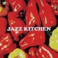 ジャズキッチン1