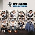 SOUL LAUNDRY [CD+手ぬぐい]<初回生産限定盤>