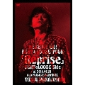 HERE WE GO!BEAT&LOOSE TOUR「Reprise」~BEAT&LOOSE Side~ at 2014.01.26 duo MUSIC EXCHANGE