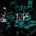 KTHEAT [CD+DVD]<初回限定盤>