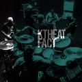 KTHEAT [CD+DVD]<初回限定盤>