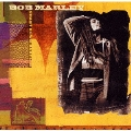 ボブ・マーリィ・デュエッツ~CHANT DOWN BABYLON