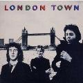 ロンドン・タウン<初回生産限定盤>