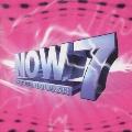 NOW 7
