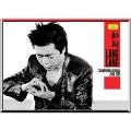 Lang Lang - Complete Recordings 2000-2009<限定盤>