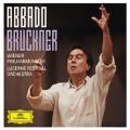 ブルックナー: 交響曲集