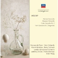 Mozart: Clarinet Concerto, Bassoon Concerto, Flute Concerto No.2, Horn Concerto in E Fragment
