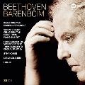 Daniel Barenboim - Beethoven Recordings<限定盤>