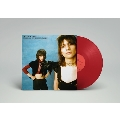 Songs For The General Public<Red Vinyl/限定盤>