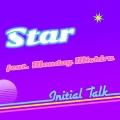 Star feat. Monday Michiru