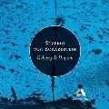 デュポン&ドビュッシー: ピアノ作品集