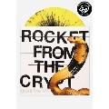 Group Sounds<Yellow & Black Swirl Vinyl>
