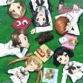 ラジオCD「ガールズ&パンツァーRADIOウサギさんチーム、訓練中!」Vol.4 [CD+CD-ROM]