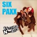 SIX PAXX<生産限定盤>