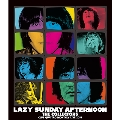 "CLUB QUATTRO MONTHLY LIVE 2018 ""LAZY SUNDAY AFTERNOON"""
