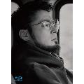 映画「闇金ウシジマくんthe Final」豪華版 [Blu-ray Disc+DVD]