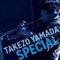 TAKEZO YAMADA SPECIAL