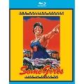 サム・ガールズ・ライヴ・イン・テキサス '78 [Blu-ray Disc+CD]<初回限定盤>