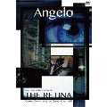 Angelo Tour 12-13 「REFLECTIONS IN THE RETINA」Count Down Live at Sonic City Hall