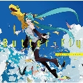 Butter-Fly~初音ミクVersion~ [CD+DVD]