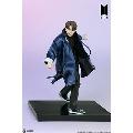 BTS - Deluxe Statue: BTS Idol Collection - JUNG KOOK
