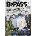 B-PASS 2018年3月号