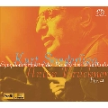 "Bruckner: Symphony No.4 ""Romantic"" (Version 1878-80)<初回完全限定生産>"