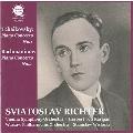 Tchaikovsky: Piano Concerto No.1; Rachmaninov: Piano Concerto No.2