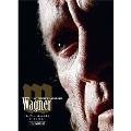 ワーグナー/偉大なる生涯 ディレクターズ・カット HDマスター ≪新装版≫ [3DVD+CD]