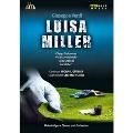 ヴェルディ: 歌劇「ルイザ・ミラー」