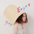 Enjoy [CD+スペシャルBOOK]<初回限定盤B>