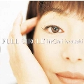 FULL CIRCLE (+3)<タワーレコード限定/完全生産限定盤>