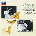 モーツァルト: クラリネット五重奏曲, オーボエ五重奏曲, 「アイネ・クライネ・ナハトムジーク」<タワーレコード限定>