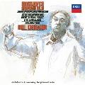 ショスタコーヴィチ: 交響曲第13番《バビ・ヤール》<タワーレコード限定>