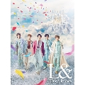 L& [CD+DVD+フォトブック]<初回限定盤A>