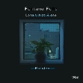 Lonely Not Alone feat.Kan Sano/Paradiso<完全限定プレス盤>