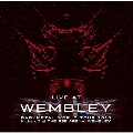 LIVE AT WEMBLEY BABYMETAL WORLD TOUR 2016 kicks off at THE SSE ARENA, WEMBLEY<完全生産限定盤>