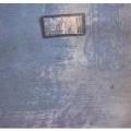 Twelve Inch Six Songs [CD+12inch]<限定盤>