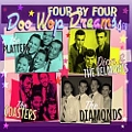 Our By Four: Doo Wop Dreams