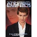 Andrew Garfield / 2013 A3 Calendar (Dream International)